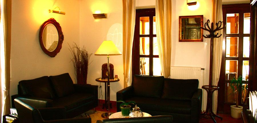 Hotel Kotnik, Kranjska Gora, Slovenia.jpg
